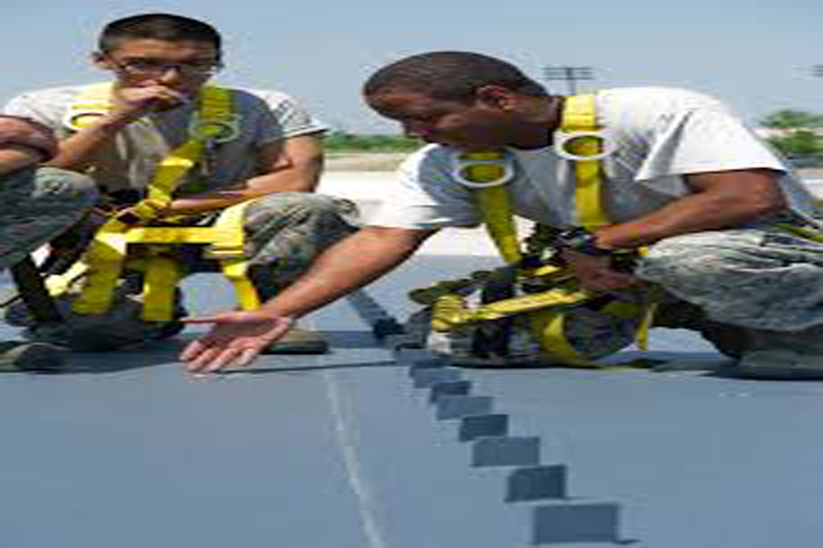 COMMERCIAL ROOF INSPECTIONS ICON_RESIZED
