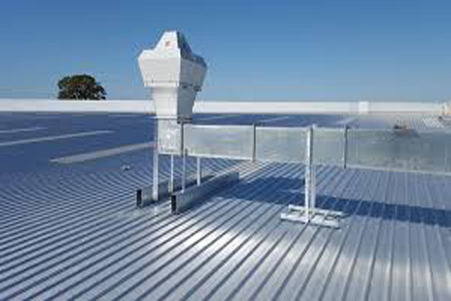 COMMERCIAL ROOFING TYPES ICON_RESIZED